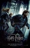 Harry Potter and the Deathly Hallows : Part I (2010) TSXviDHQHive-CM8