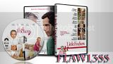 Little Fockers 2010 TS XviD-FLAWL3SS